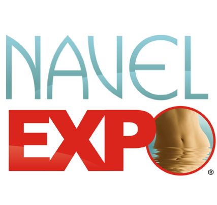 November 10-11: Navel Expo