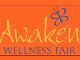 November 18: Awaken Fair