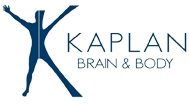 Kaplan Brain & Body